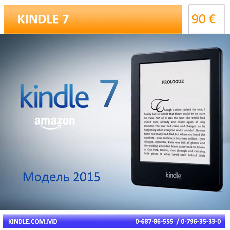 Get FREE and Bestselling Kindle books! - Free Kindle