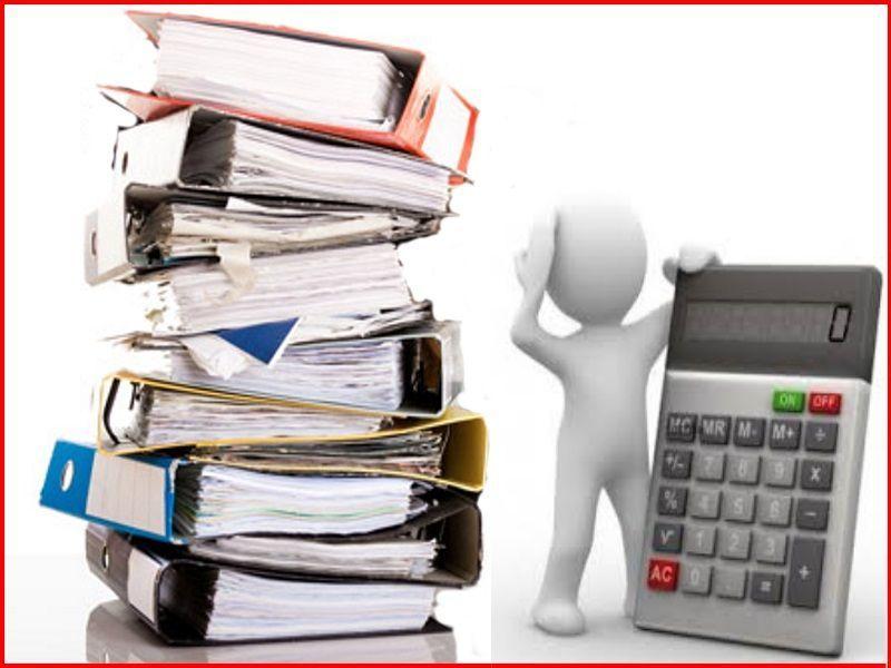 датский презентация бухгалтерский учет с картинками небольших