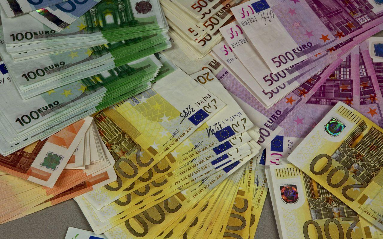 Недвижимость на кипре до 50000 евро