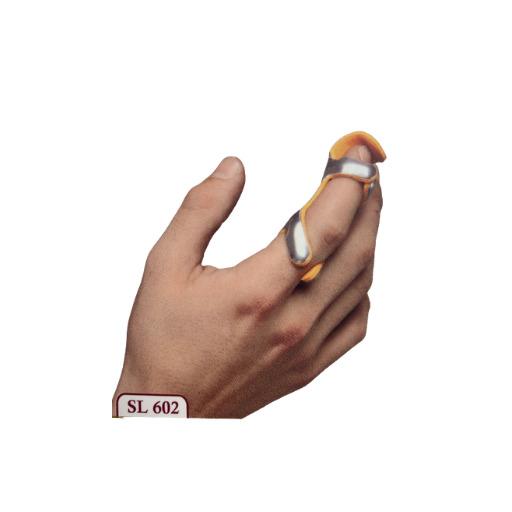 opțiunea deget