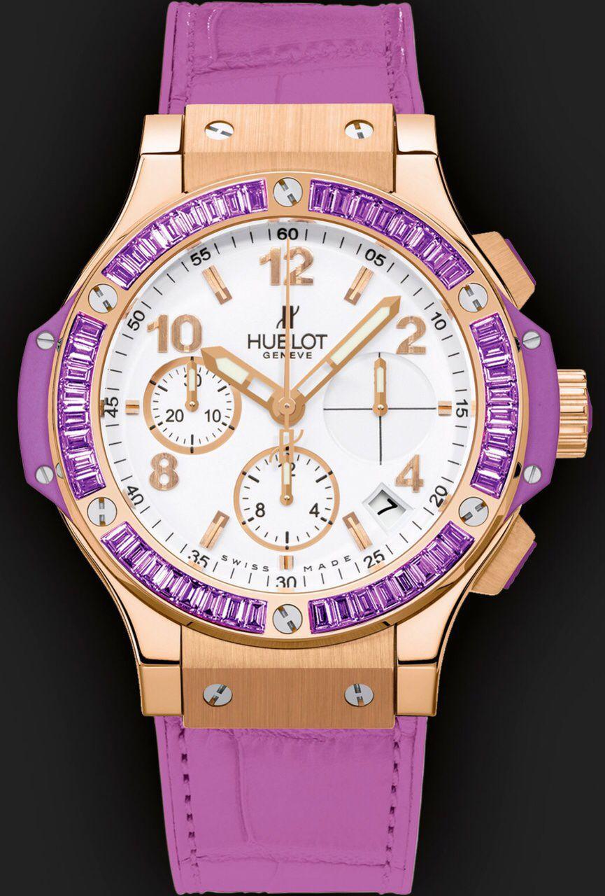 От: novosti-rossiya.ru реплику hublot tutti frutti купить недорого со скидкой.женская копия часов хаблот ни ем не хуже оригинальной модели.у нас только люковые копии часов.