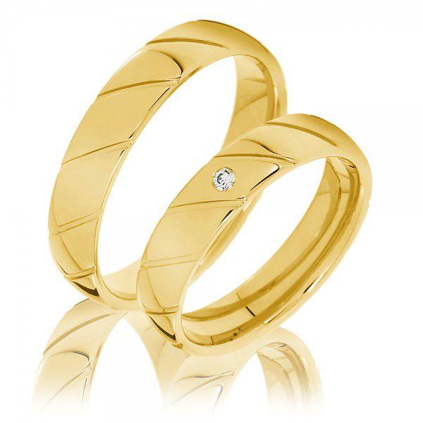 Bijuterii La Comanda Aur Bratari Atelierul Har Gold Situat La