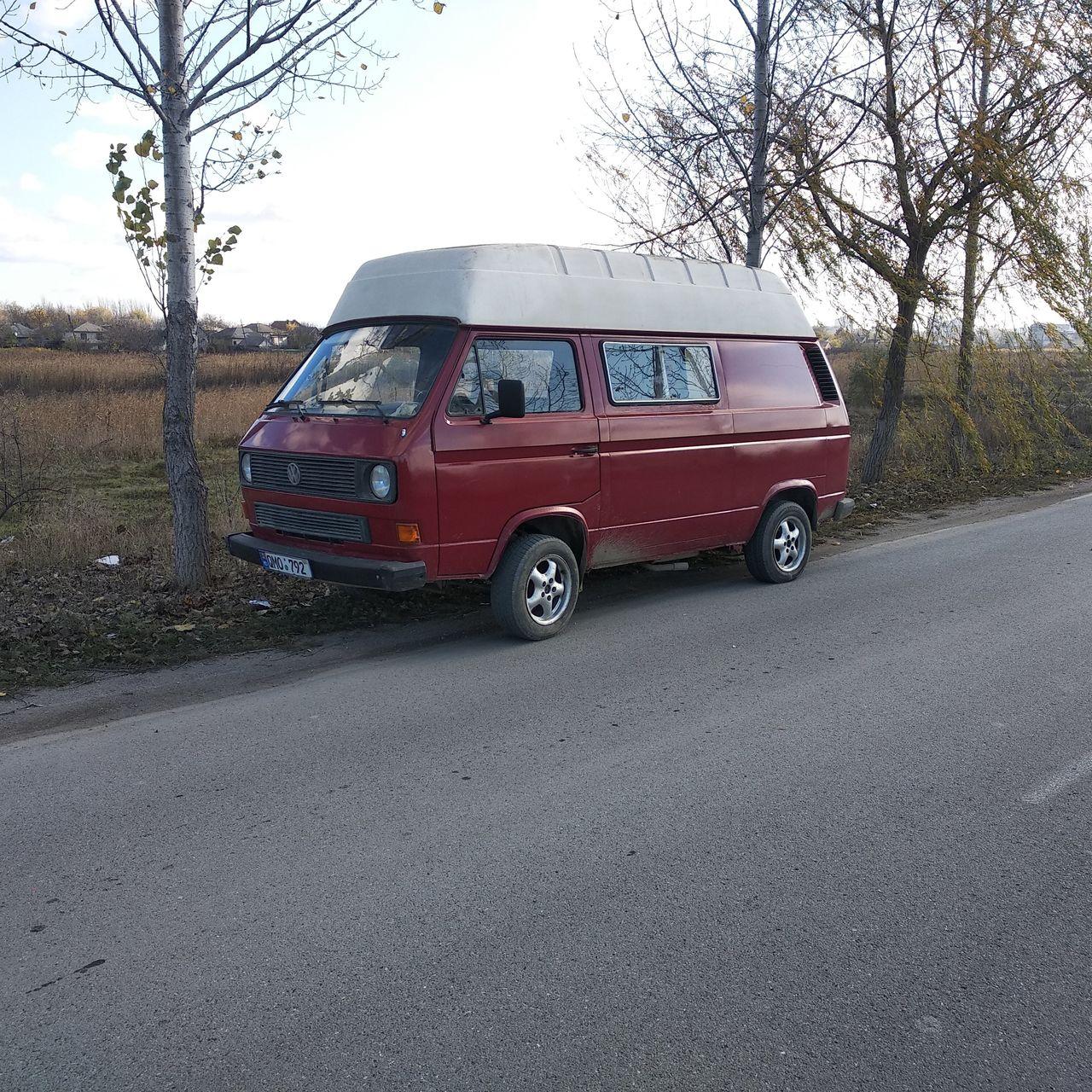 Купить volkswagen транспортер бу полноприводной транспортер
