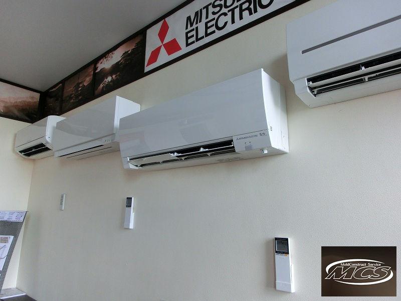 Mitsubishi electric кондиционеры в санкт петербурге