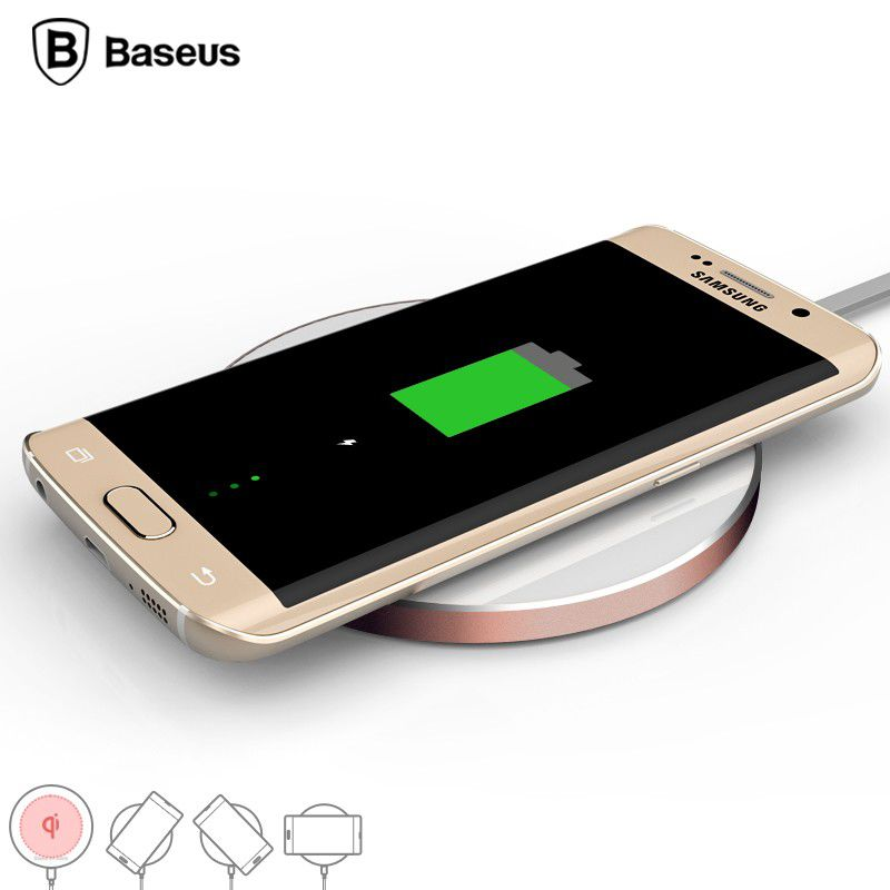 overview of wireless charging essay Account overview account overview account overview screen protectors for cell phones wireless charging x.