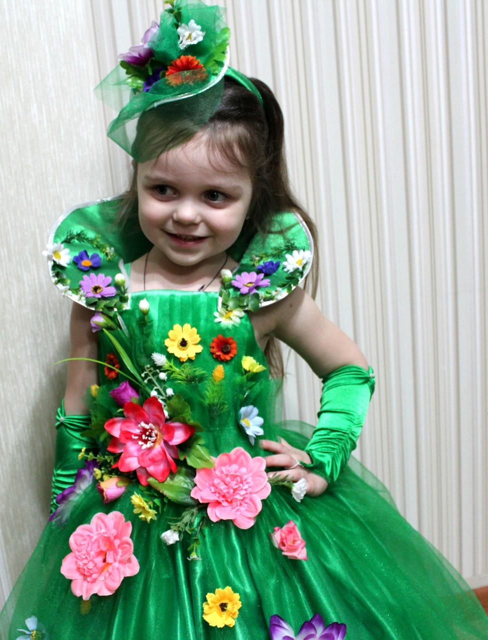 Весенние костюмы своими руками - Модно в России 2014, Дубленки распродажа, Как сшить летние кофточки своими руками