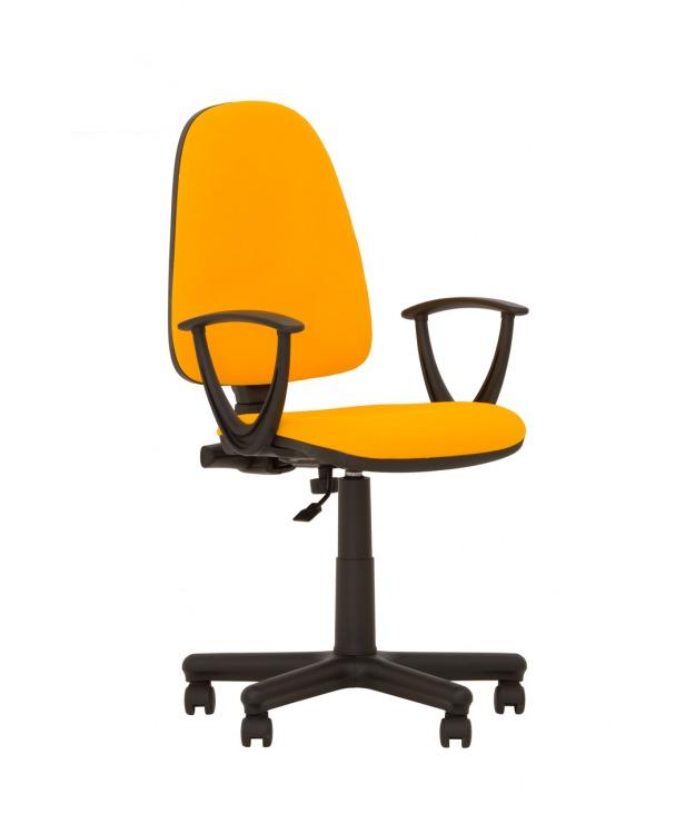 Компьютерные кресла Офисные кресла и стулья Продажа компьютерных столов - Кресла и стулья г.Красноярск