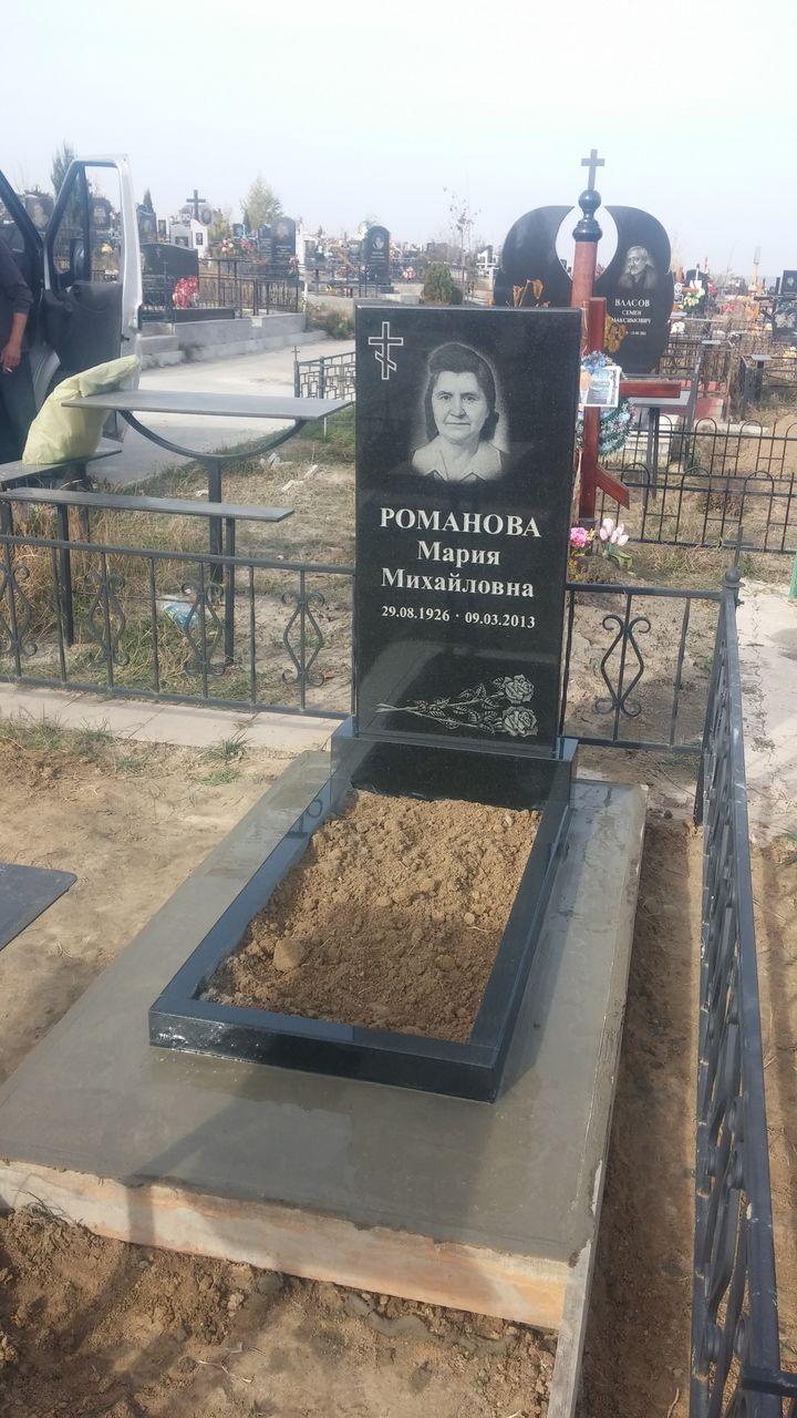 Памятник из гранита Великий Устюг памятник на могилу из гранита цена на ленинградке