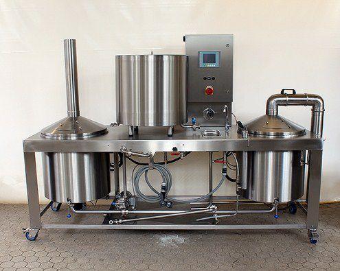 Купить аппарат для производства спирта в домашних условиях