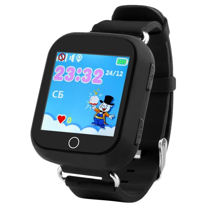 Все товары часы-телефон для детей  разрешение камеры составляет пикселей, что для детских часов является очень хорошим показателем.