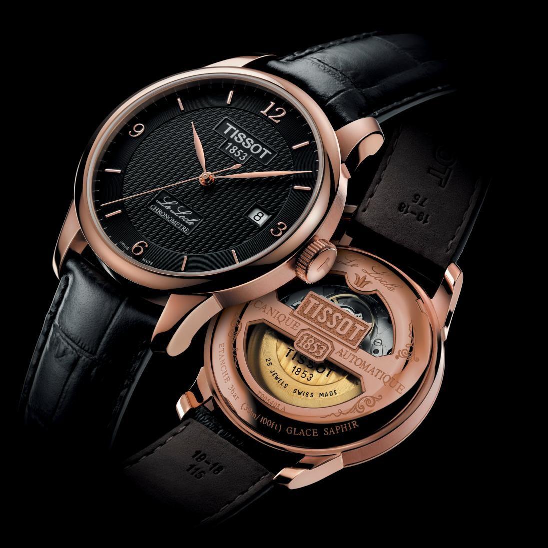 Китайские часы Winner Skeleton ужасное качество /