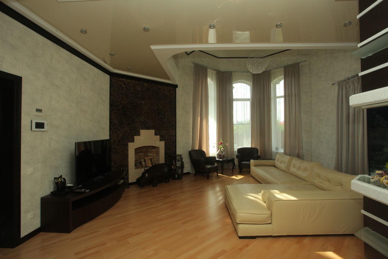 расширения красивые квартиры после евроремонта фото сентябре мне