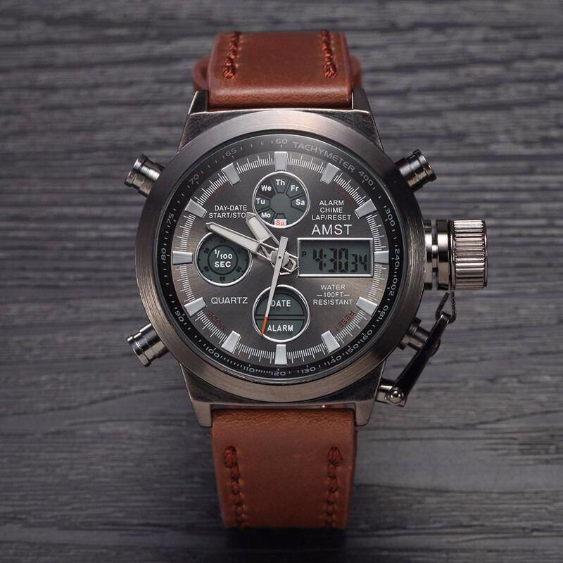 что чувственным мужские часы amst купить в тамбове самый концентрированный