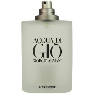 Acqua Di Gio Giorgio Armani Barbatesc Made In France Hypnose
