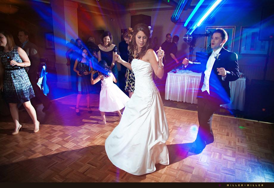 Скачать музыку свадебную