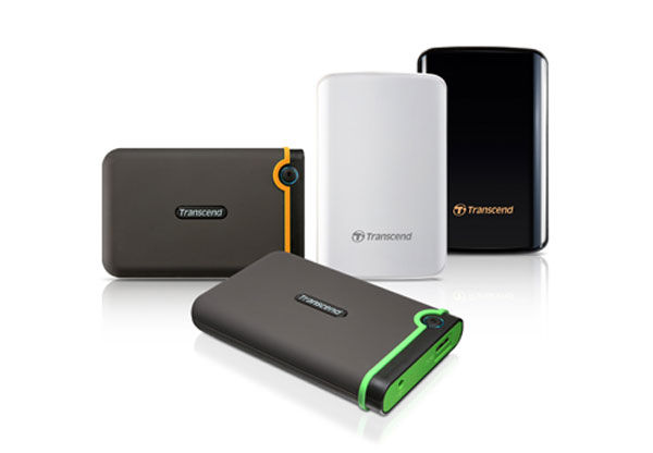 External hard drive data recovery vancouver