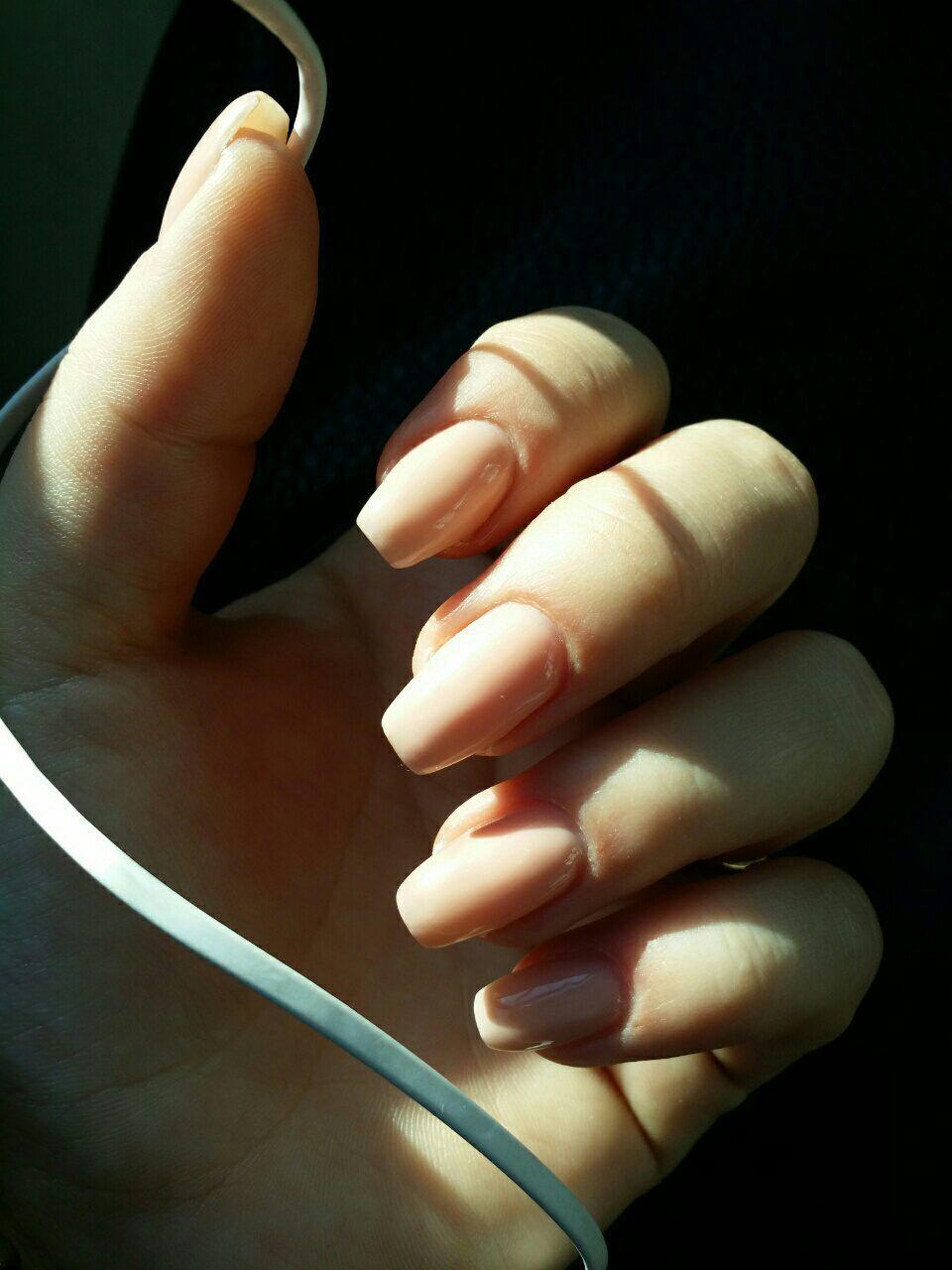 Наращивание ногтей . Гель лак .Ботаника нунта