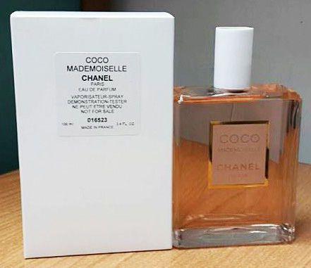 Vind Parfumuri Testeruri