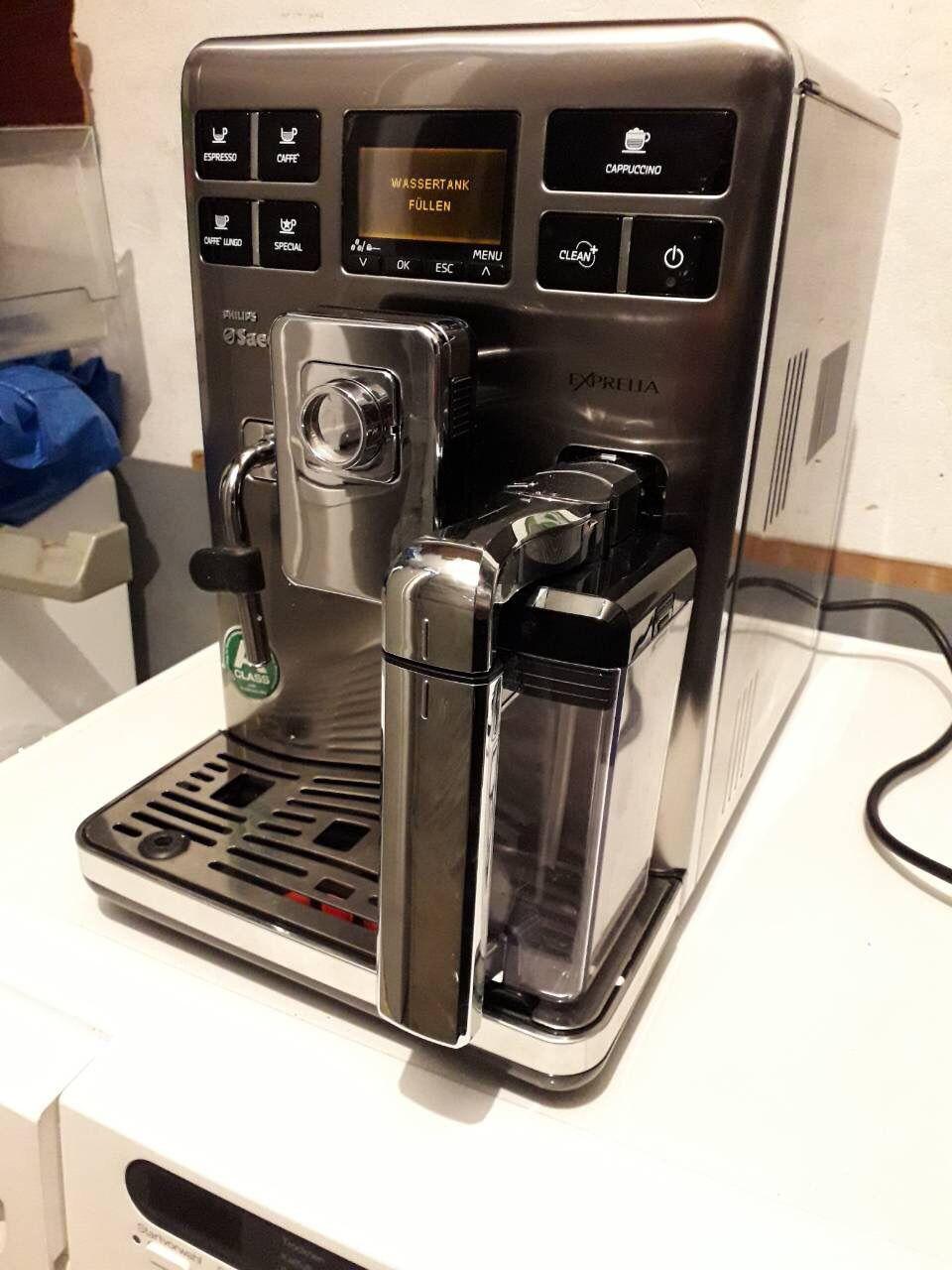 кленовая трость, чехол для кофемашины саеко фото можно использовать отдельно