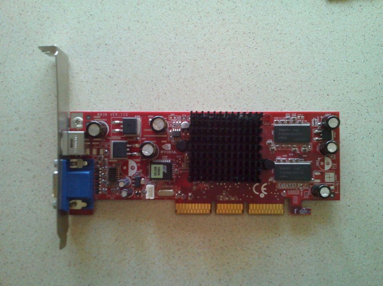 GEFORCE FX5200 NT4 WINDOWS 7 X64 TREIBER