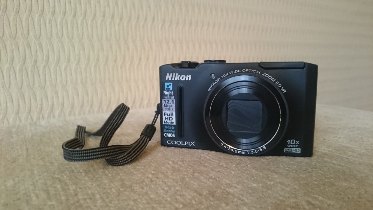 critique of the nikon coolpix s8100 Ebooks fujifilm s700 user manual is available on pdf nikon coolpix 880 digital camera users lg ,the power of market fundamentalism karl polanyi s critique.