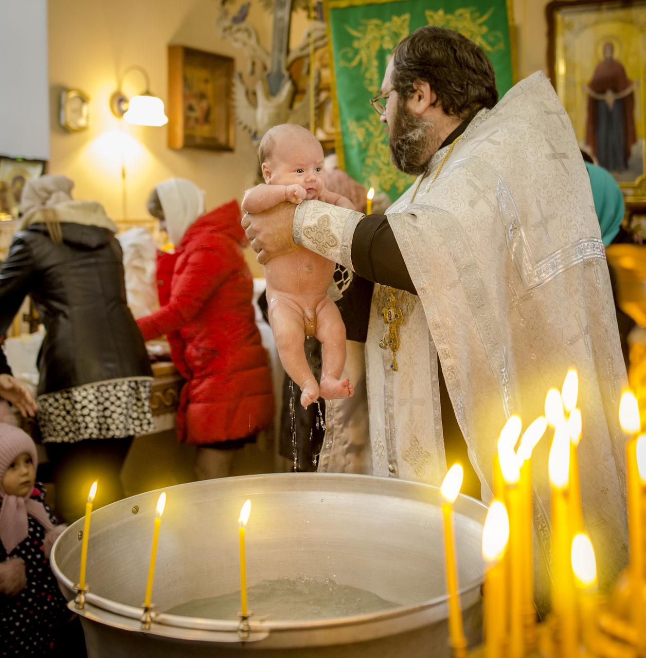 есть мастера, художественная обработка крещения фото делаю качественные обложки
