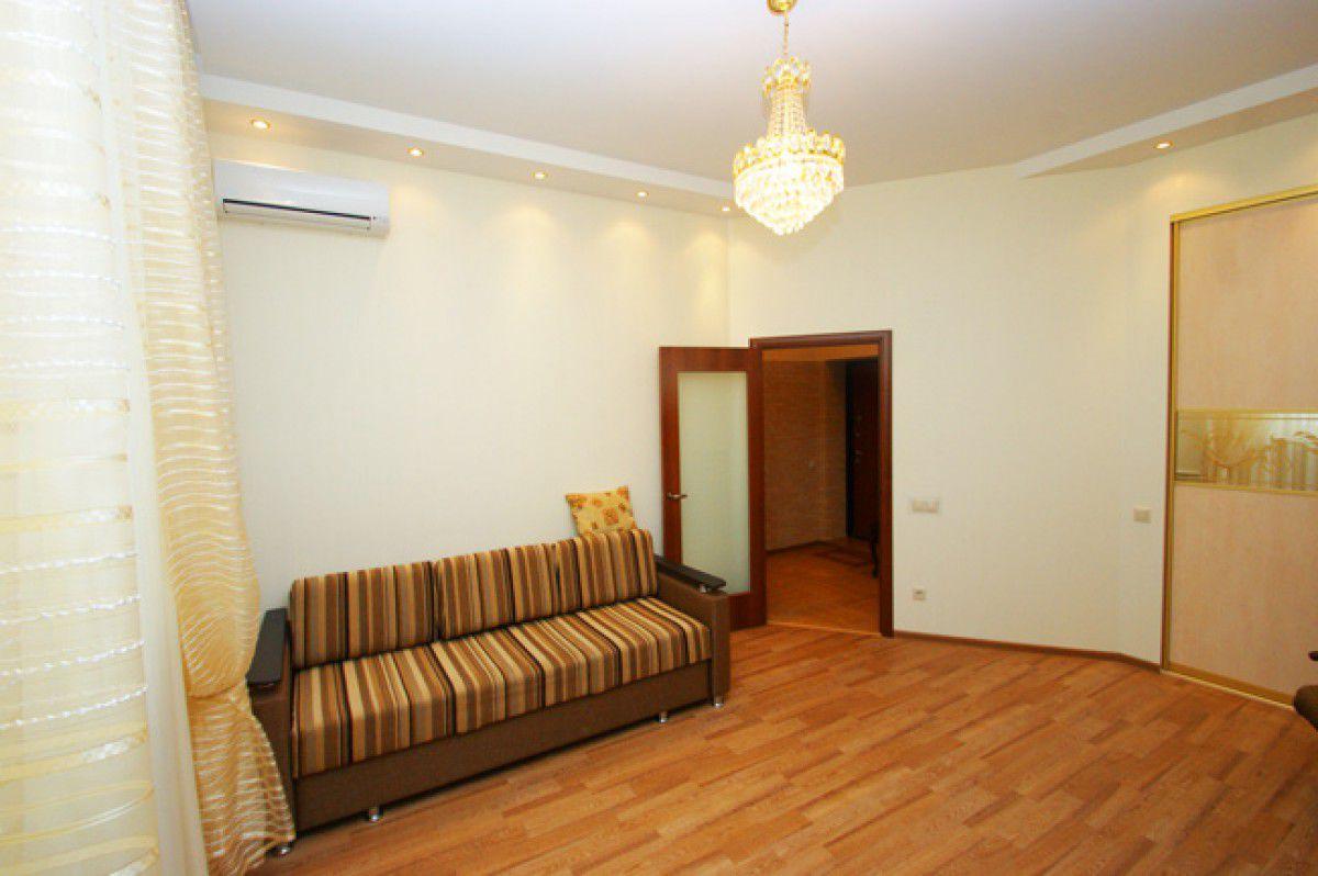 Appartamenti in affitto a Nizza Monferrato per il lungo termine