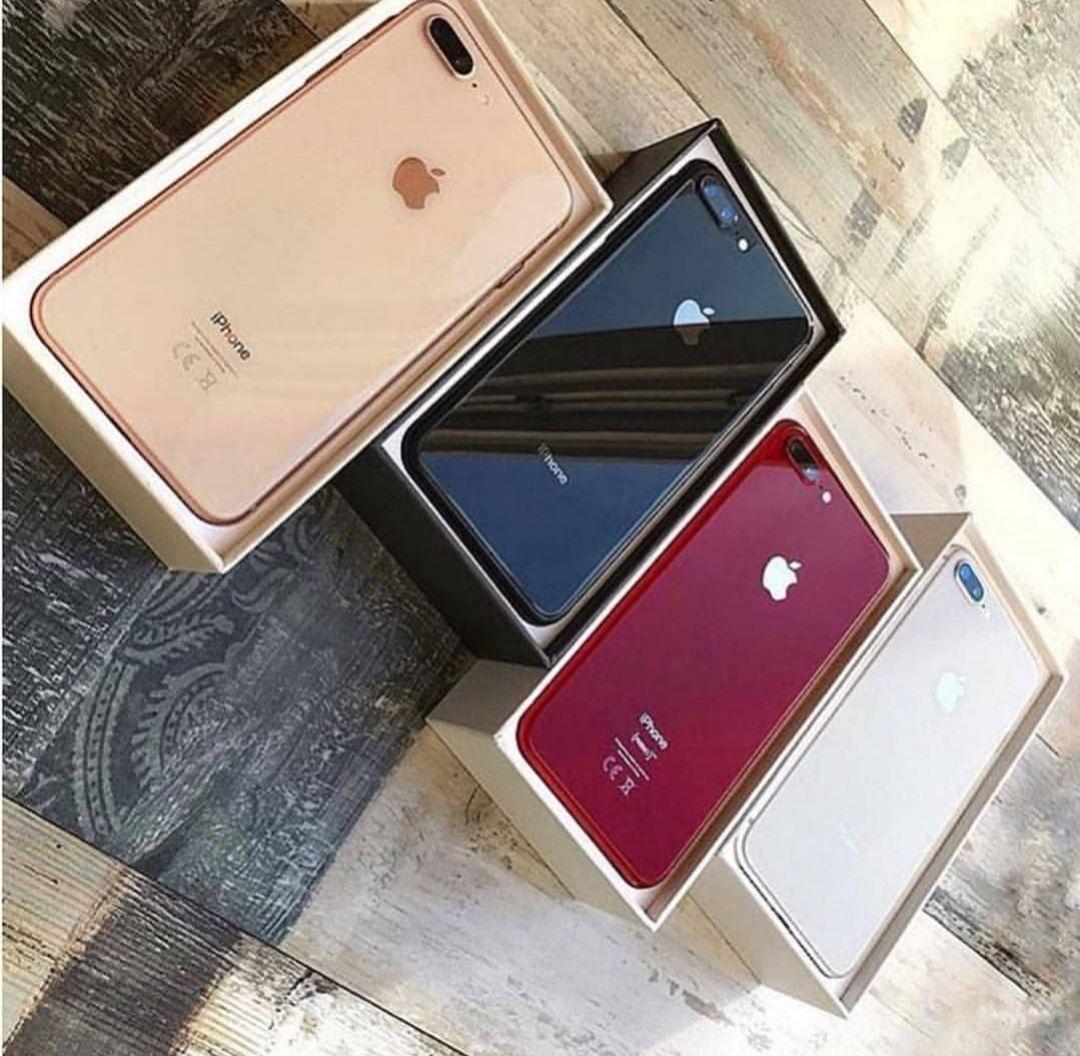 Cumpăr iphone 7 plus blocat pe icloud