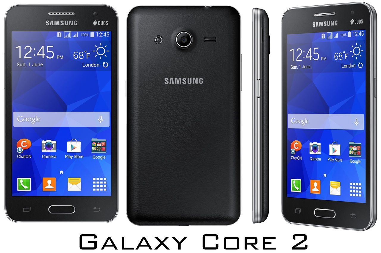 Самсунг галакси тренд, Купить Смартфон Samsung Galaxy Trend GT-Sпо 16 фотография
