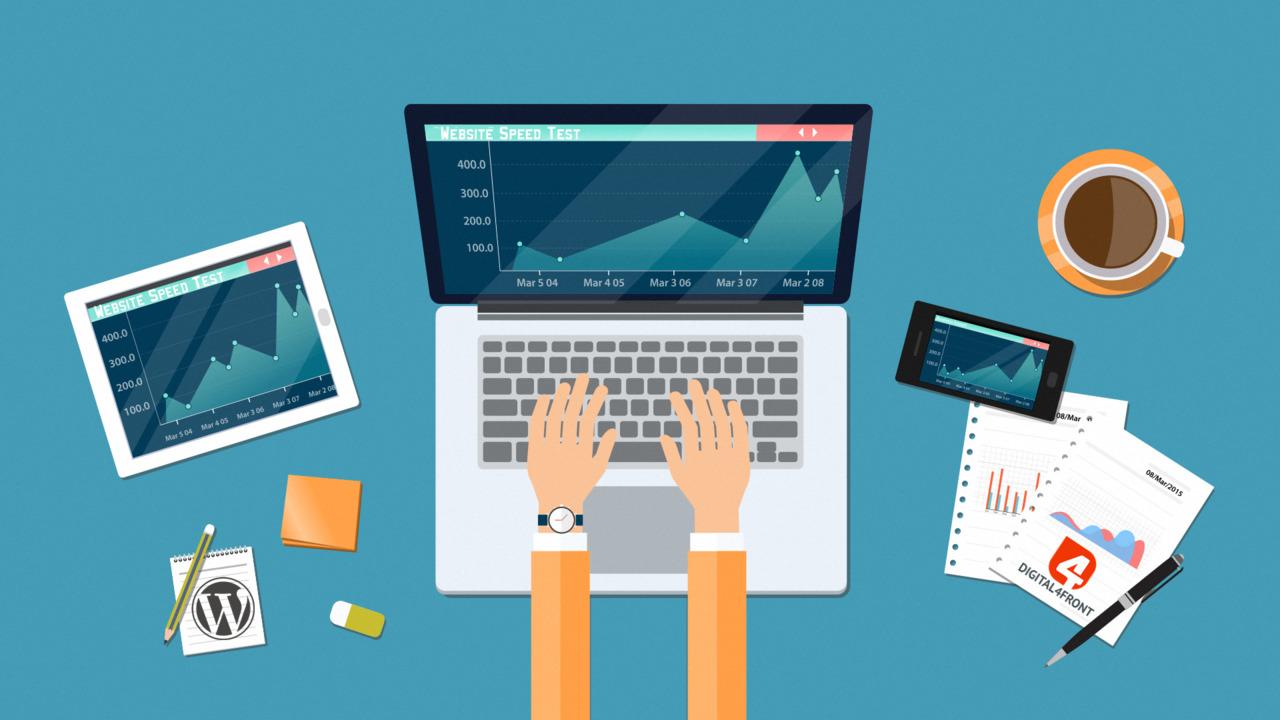 Скачать бесплатно обучение в создание сайта бесплатные сервера для создания сайта