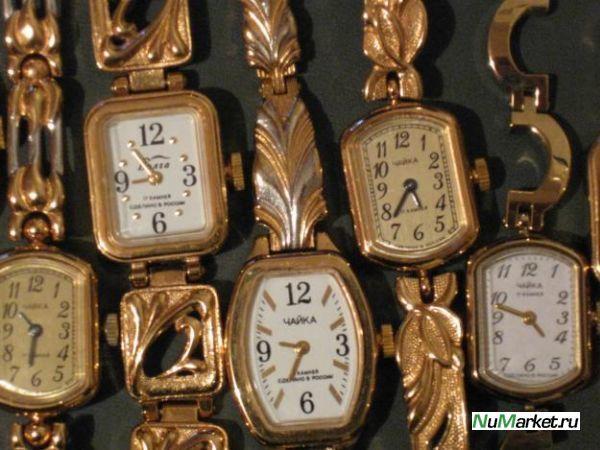 Часы купить в Красноярске Состояние: Б/у Оригинальные