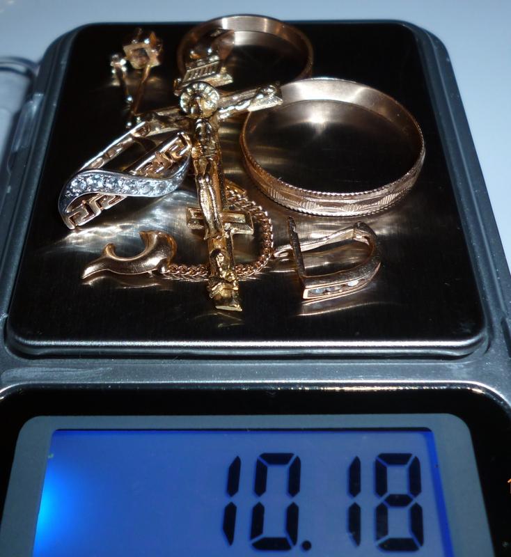 Где можно сдать золото сколько стоит грамм