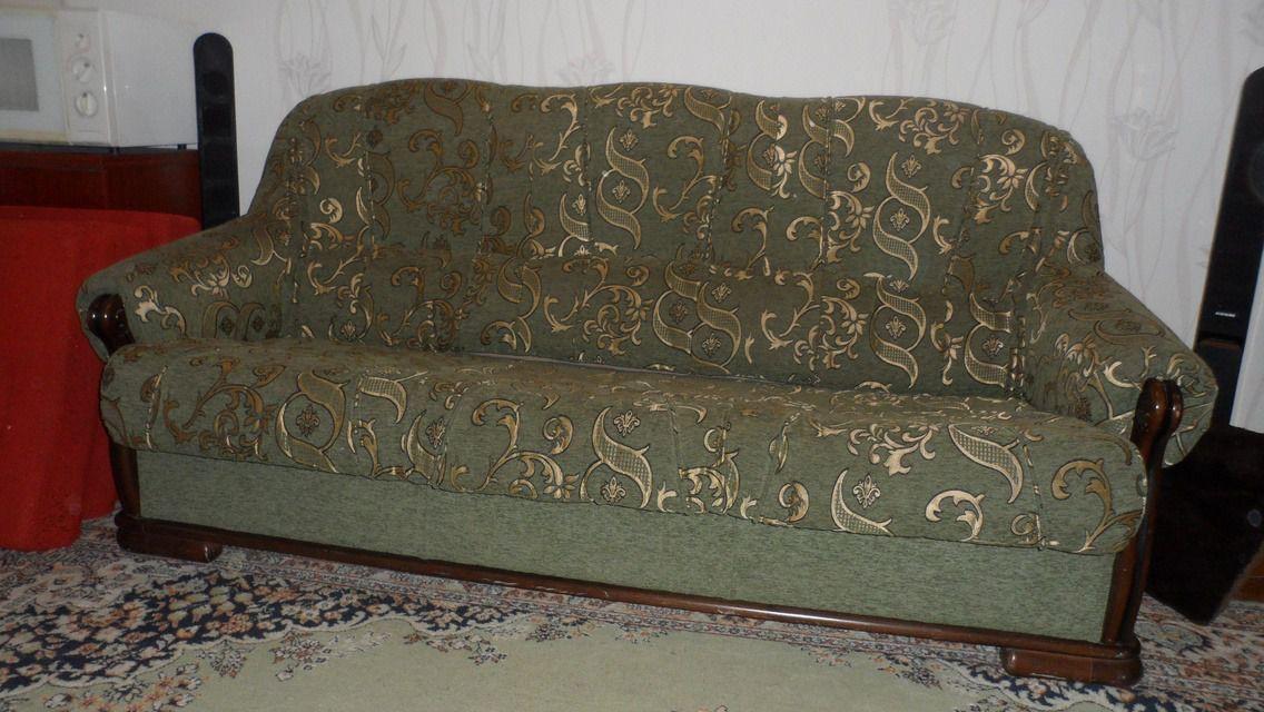 красивая румынская мебель по отличной цене