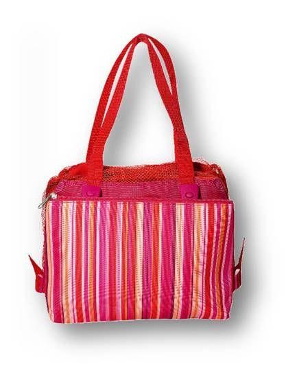 Коврик сумка для пикника