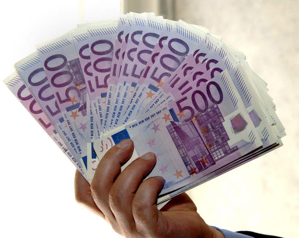 Залоговая недвижимость в аликанте 18 тыс евро