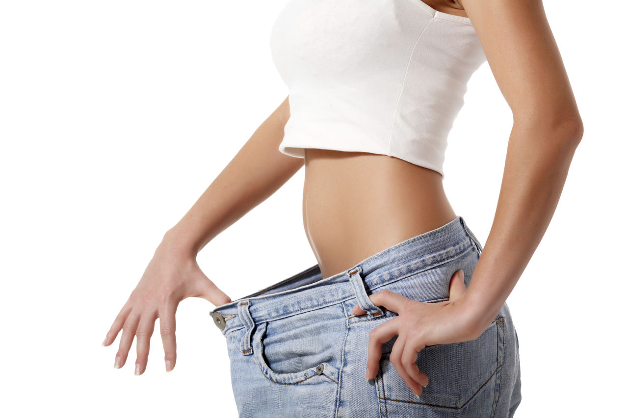 the effects of weight loss advertising One google search for forskolin yields an unending stream of websites reporting that people have experienced massive weight loss with no side effects when taking supplements of the extract everyone from tv doctors to nutritionists praise it as the best new weight loss answer, but its real effects may surprise you.