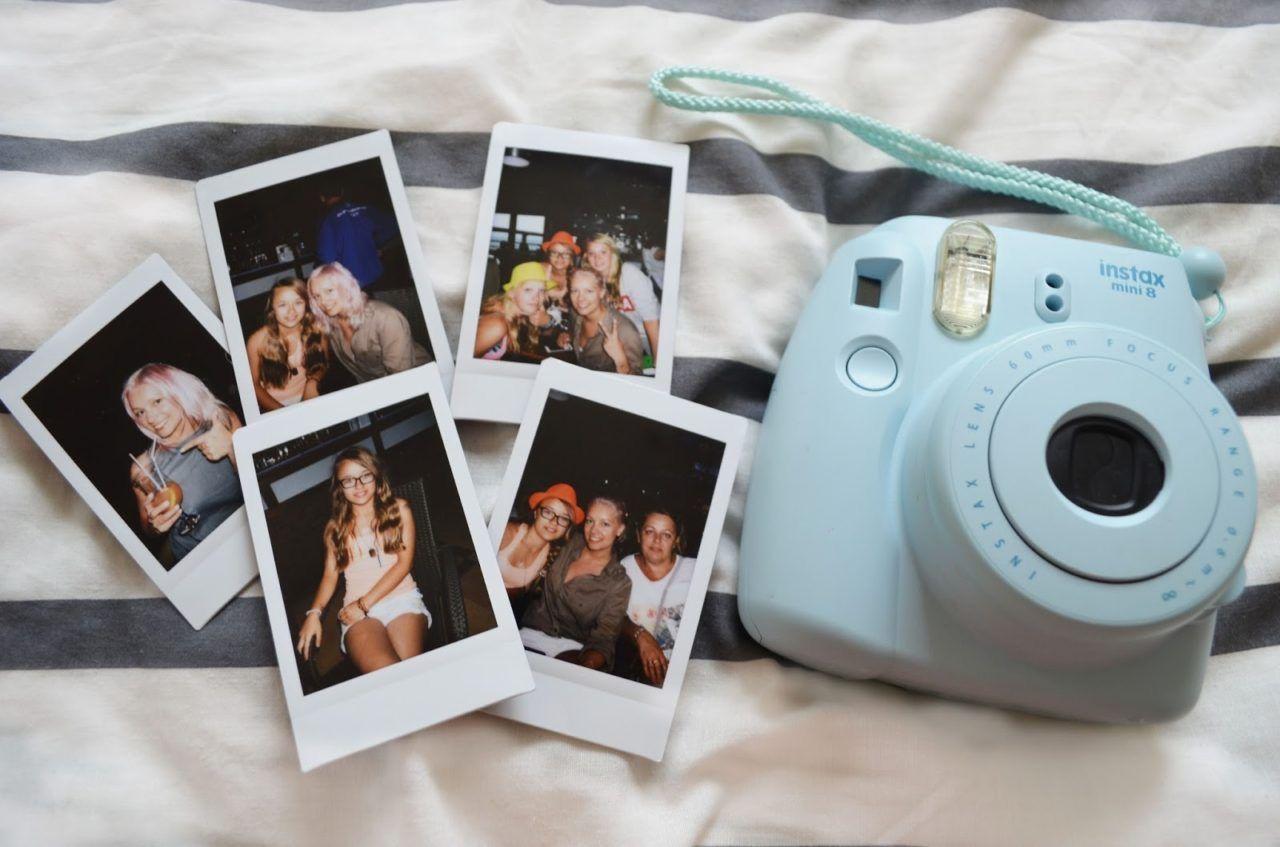 как отправлять фотографии на фотобанки с помощью получила сообщение картинкой