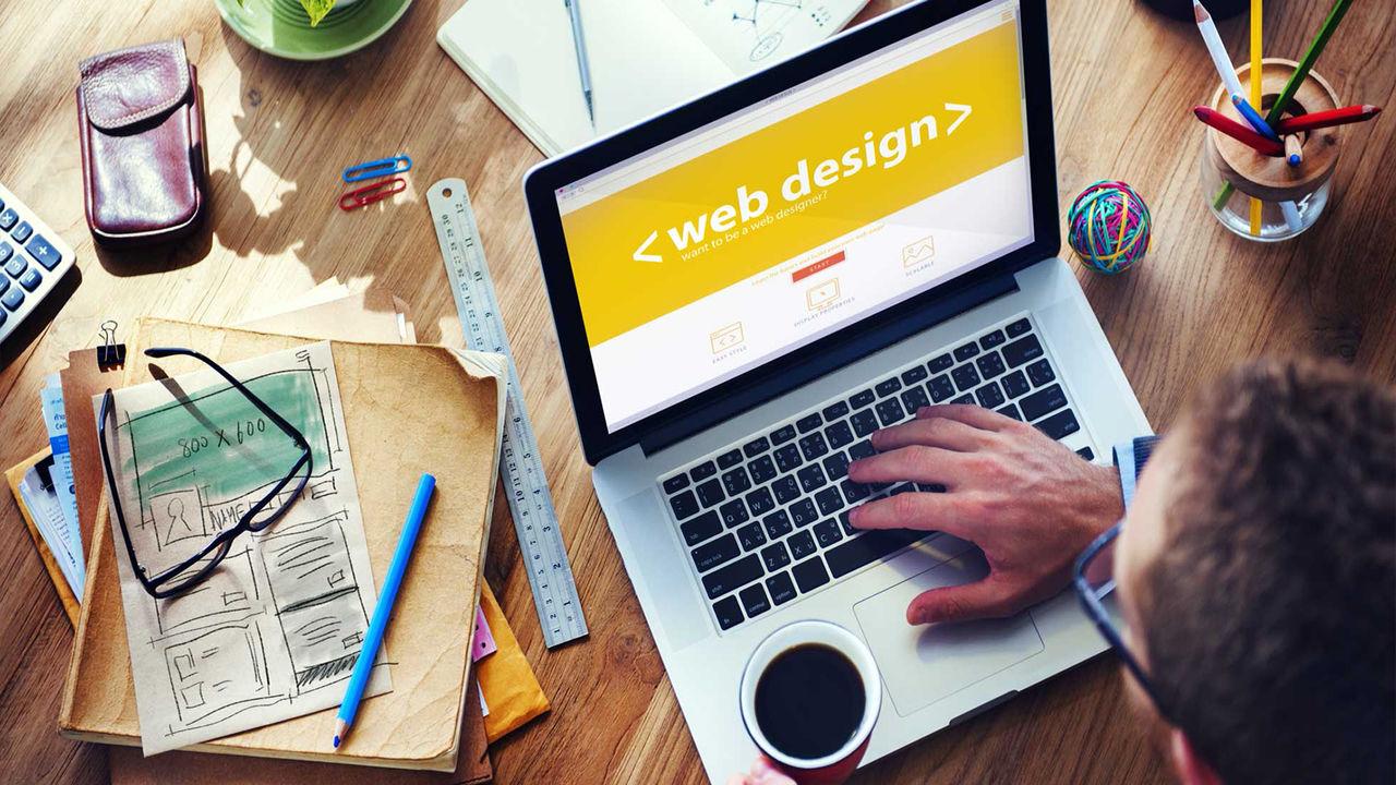 Web мастер создание сайтов проблемы создания веб сайтов