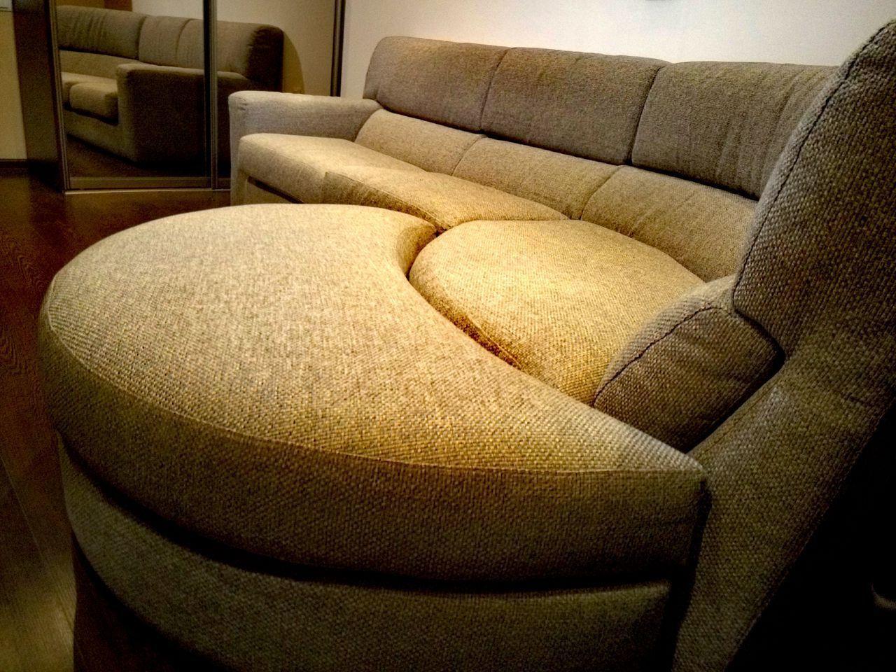 Divan cu puf sofa de marca italiana poltronesofa for Divan 999 md
