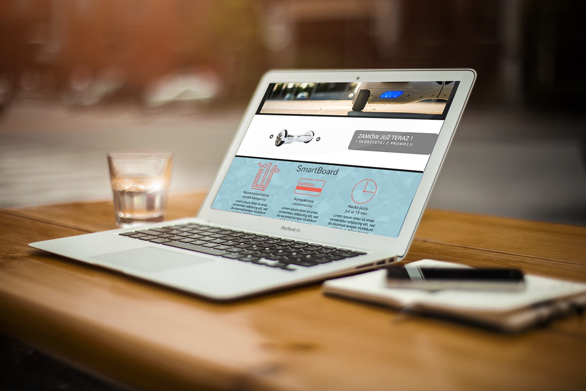 Создание сайтов евро сео продвижение сайтов новосибирск
