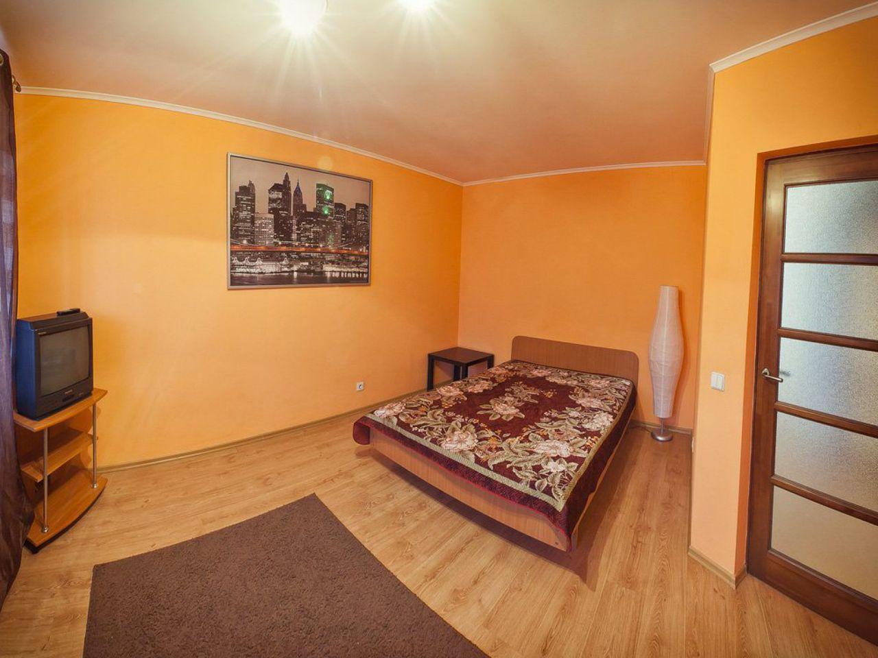 квартиры посуточно в оренбурге 23 мкр сегодняшнем отзыве хочу