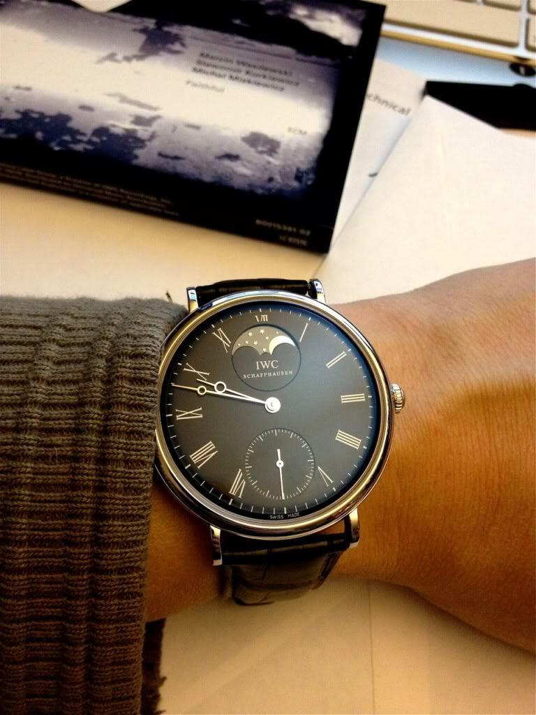 Наручные часы IWC Оригиналы Выгодные цены купить в