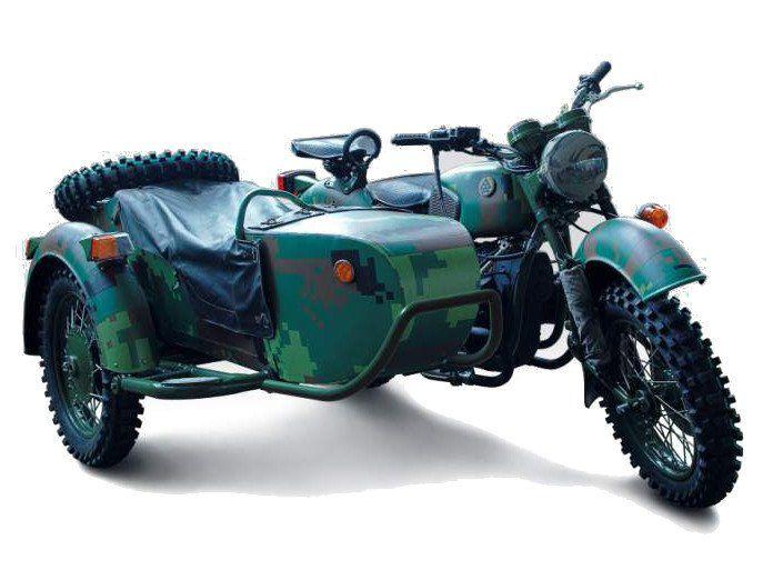 Мотоцикл днепр киев