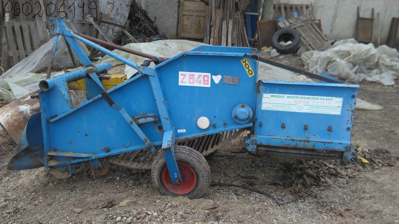Сельхозтехника в Молдове - 999.md