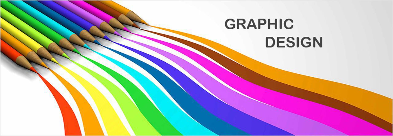 Logo Design  Custom Business Logos Online  Designhill