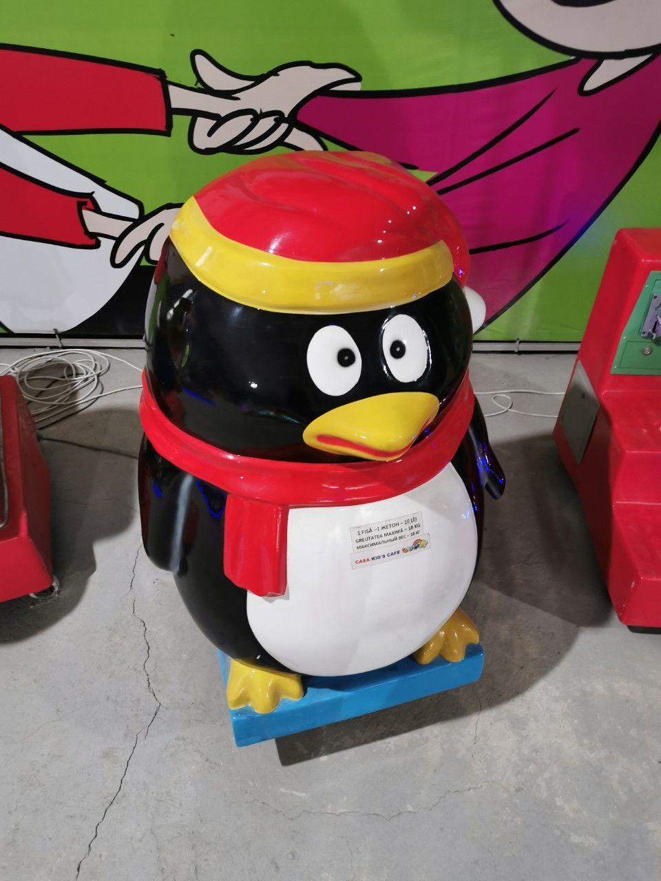 Б.у детские игровые автоматы скачать игровые аппараты нокиа 500