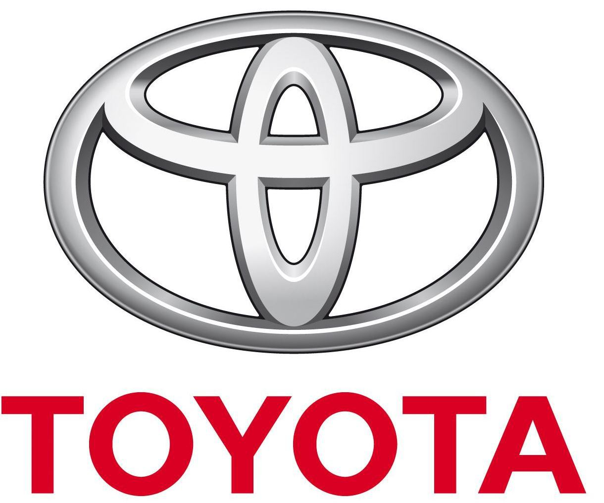 toyota recalls and business ethics Two uofu faculty members offer their insights into the behavioral and operational questions involved in product recalls like that underway at toyota.