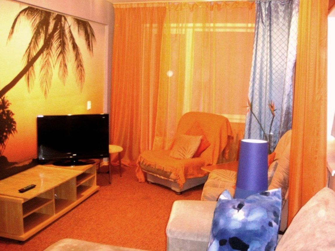 How much is 2 bedroom apartment in Crotone