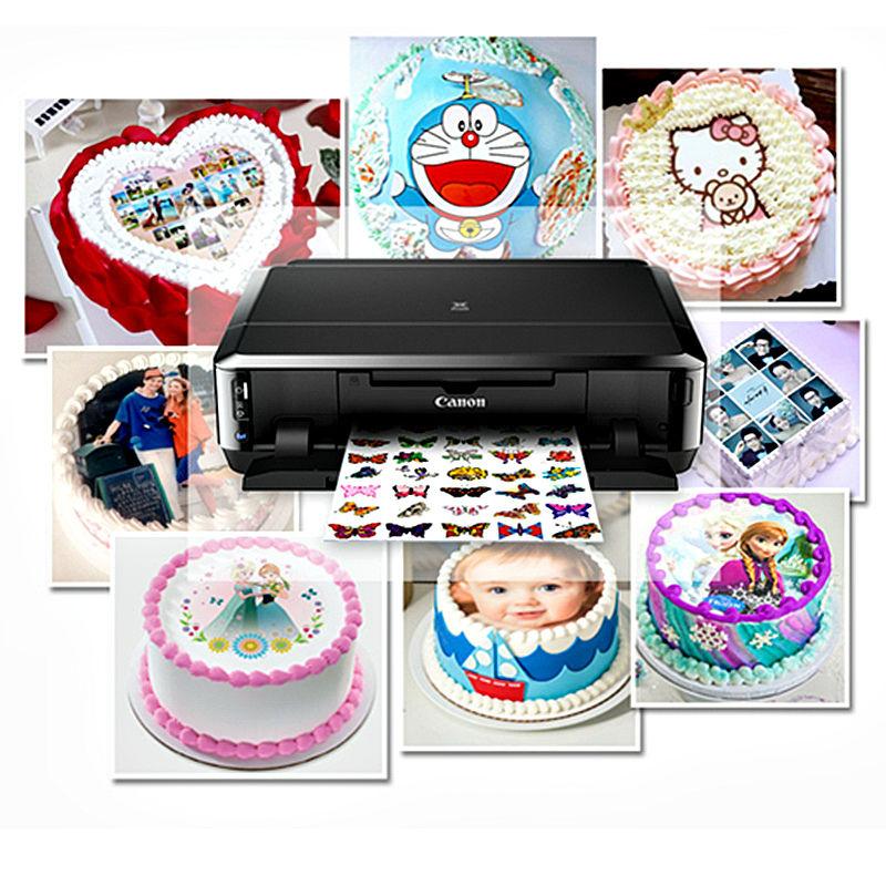Заказать печать картинки на торт, картинки надписью