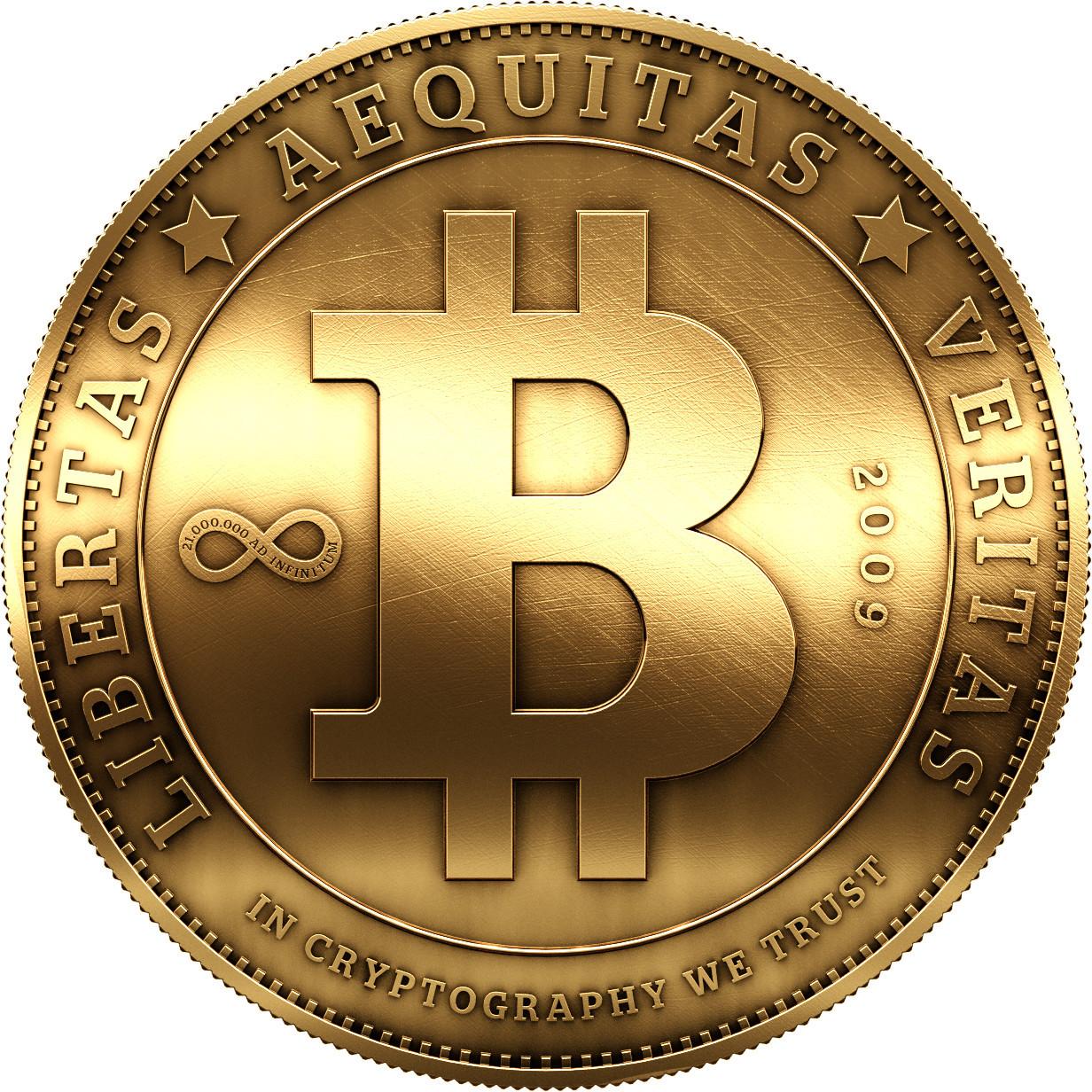 come il commercio cme bitcoin più veloce hardware di data mining bitcoin